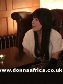 Me on Channel 5 Reality TV Documentary in single and skint  https://www.my5.tv/on-benefits/season-1/episode-25