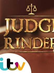 I Yell Freedom and perform for Judge Rinder on ITV Judge Rinder 1st May 2017 Watch on ITV Hub https://www.itv.com/hub/judge-rinder/2a3290a0358