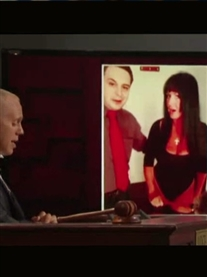 My TV Appearance on ITV Judge Rinder 1st May 2017  Watch on ITV Hub https://www.itv.com/hub/judge-rinder/2a3290a0358